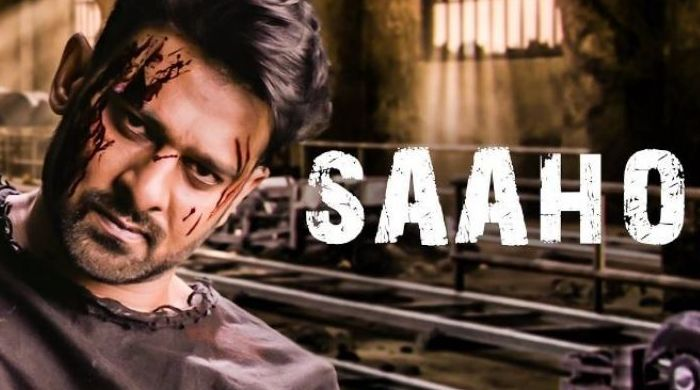 Saaho / Саахо